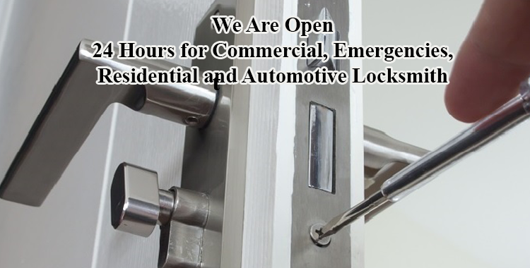 Affordable Locksmith Services Berkeley, CA 510-789-0845